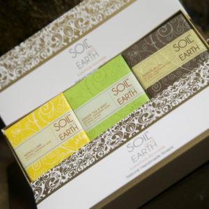 gift box soilandearth.com